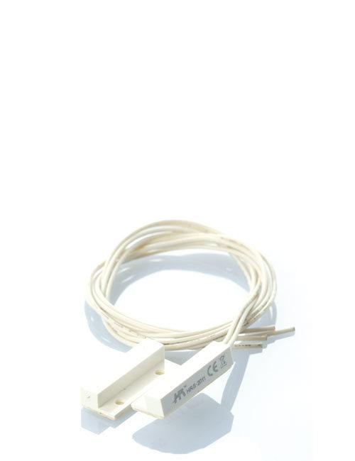 accessori-finestre-micro-contatto-reed