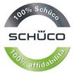 schuco-affidabile