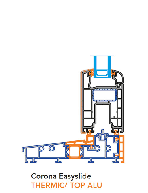 scorrevoli-easyslide-thermic-top-alu