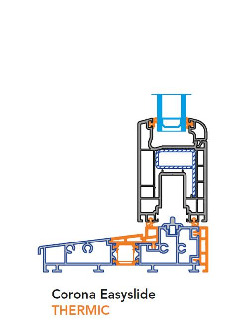 scorrevoli-easyslide-thermic