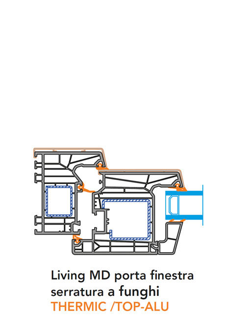 porte-finestre-living-md-thermic-top-alu