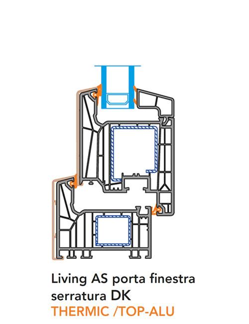 porte-finestre-thermic-top-alu